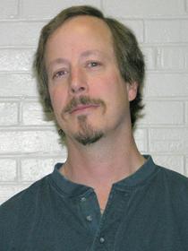 Craig Allen portrait