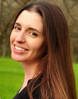 Dana Varner