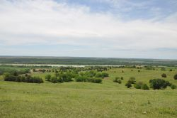 Niobrara Valley