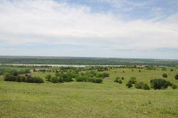 Niobrara Valley